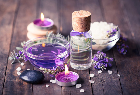 boshijewelry Sources and benefits of aromatherapy essential oils