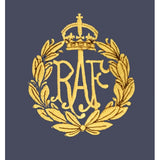 Polo Shirt Royal Air Force (R.A.F.)