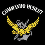 Polo Shirt Commando Hubert
