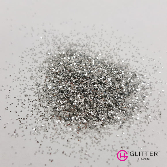 Enviro Glitter - Lightening Strike - 0.4mm