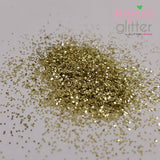 Enviro Glitter - Sweet Honeycomb - 0.4mm