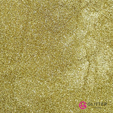 Enviro Glitter - Sweet Honeycomb - 0.2mm