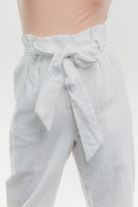 White Sands Pants