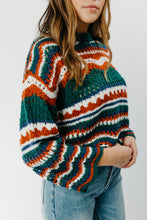 Load image into Gallery viewer, Dreamcatcher Sweater