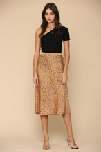 Load image into Gallery viewer, Rolling Tide Skirt