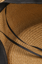 Load image into Gallery viewer, Summer Days Hat