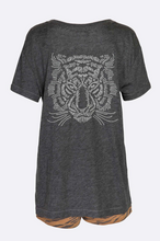 Load image into Gallery viewer, Wild One Tee