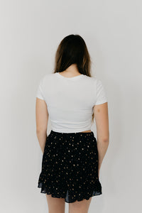 Seeing Stars Skirt