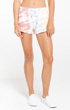 Load image into Gallery viewer, Malibu Tie-Dye Short