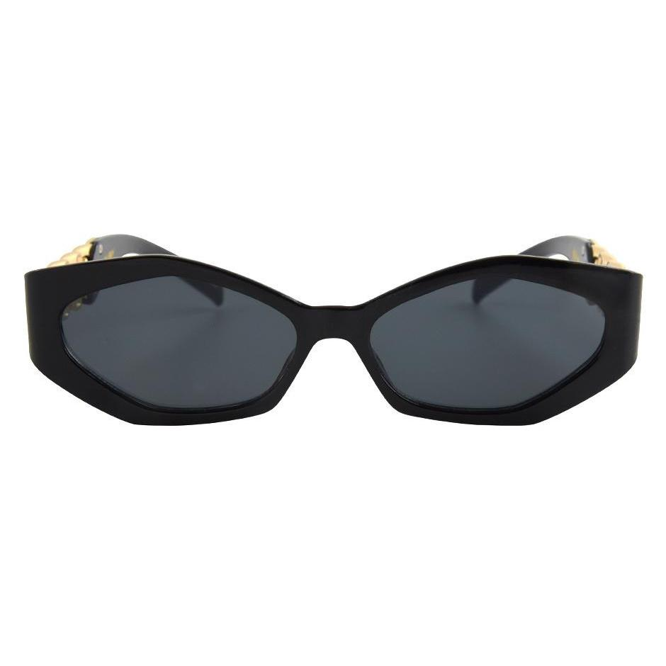 Ruby Sunnies Black