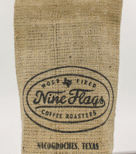 Nine Flags Decaf - 12oz - nineflagscoffeeroasters