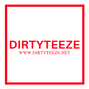 DirtyTeeze