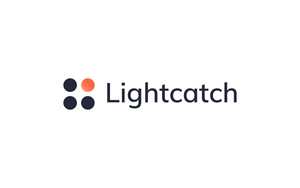 Lightcatch logo