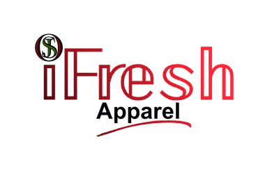 iFresh Apparel