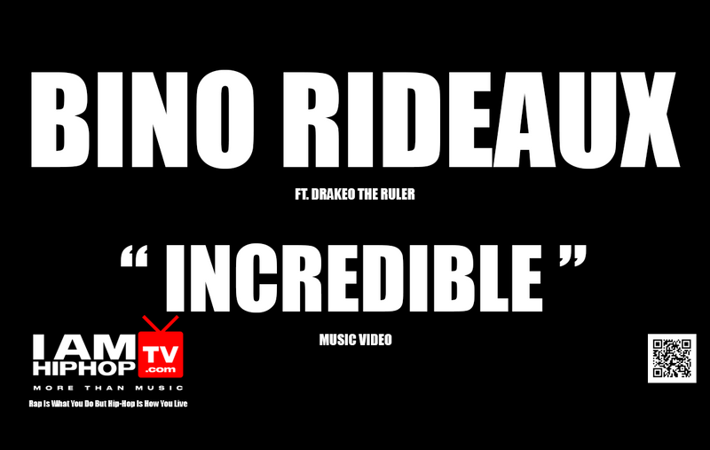 Bino-Rideaux-Incredible-Music-Video-IamHipHopTV