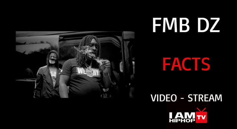 FMB DZ - FACTS