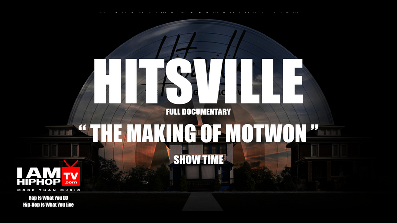 HITSVILLE-THE-MAKING-OF-MOTOWN-IAMHIPHOPTV.COM