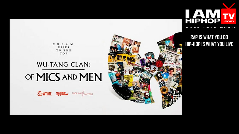WU-TANG-CLAN-MICE-AND-MEN-IAMHIPHOPTV.COM