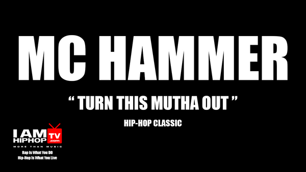 mc-hammer-turn-this-mutha-out-music-video-hiphop-classic-IamhiphopTV.com