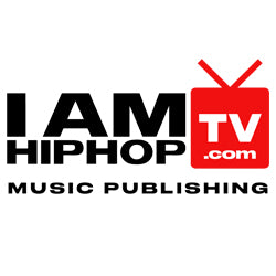 IamHipHopTV.com Music Publishing
