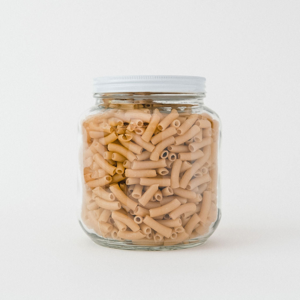 Tinkyada Brown Rice Pasta - Penne (Gluten Friendly)