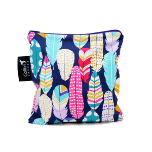 Colibri Snack Bag - Large