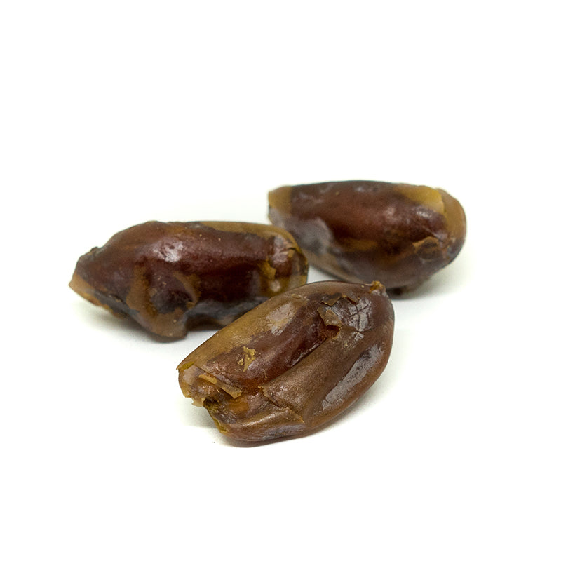 Pitted Dates - Unsulphured