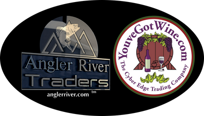 Angler River Traders