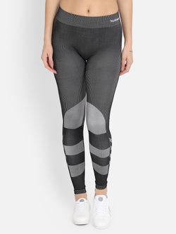 Ella Seamless Tights