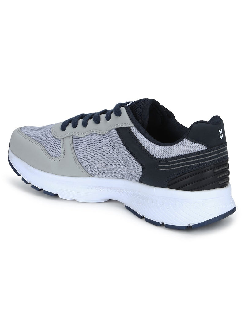 Porter Training Shoe