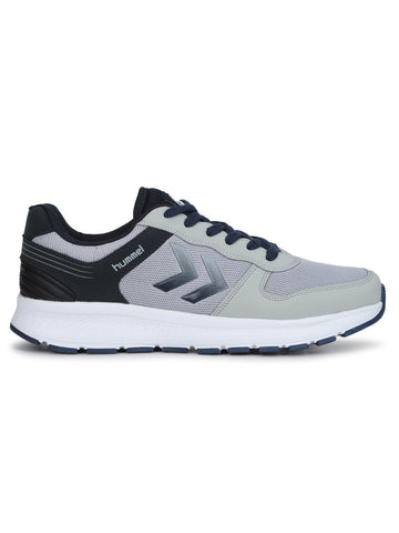 Hmlporter Training Shoe
