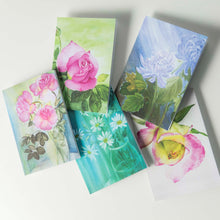 Greeting Cards - Set of 5 Exclusive Designs