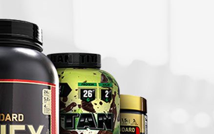 Search From over 5,000 Premium Supplements