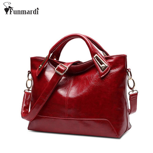 Women Leather Designer Handbags Fashion