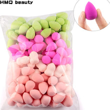 Load image into Gallery viewer, Wholesale Mini Makeup Sponge Water Drop Shape
