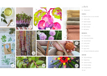 Load image into Gallery viewer, Volume 2: Plants Are Magic (print)
