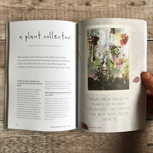 Load image into Gallery viewer, Volume 1: Plants Are Magic (print)