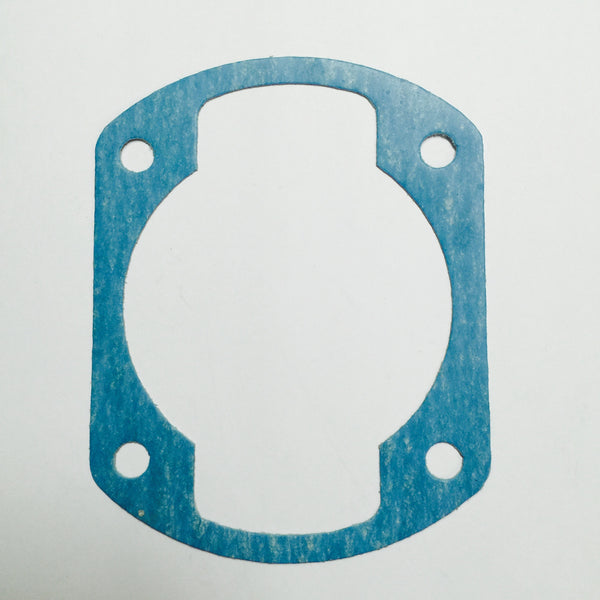 Can Am, 125/175/250 Cylinder Gasket, Air Cooled only - stock thickness
