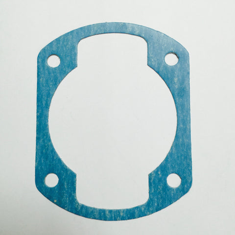Can Am Cylinder Gasket 125/175/250, Air Cooled only - stock thickness