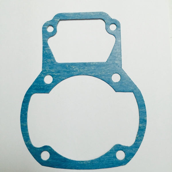 Can Am, 370/400/406 Cylinder Gasket, Air Cooled only - stock thickness