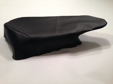 Cagiva, 1981-83, Seat Cover, WMX, Reproduction