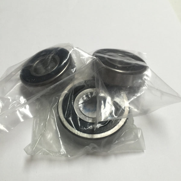Can Am, 1980-82, Rear Wheel Bearings, FAG