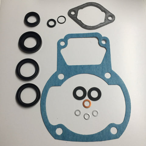 Can Am 370/400/406 Rotax Engine Seal, Gasket and O'Ring Kit, Air Cooled Only