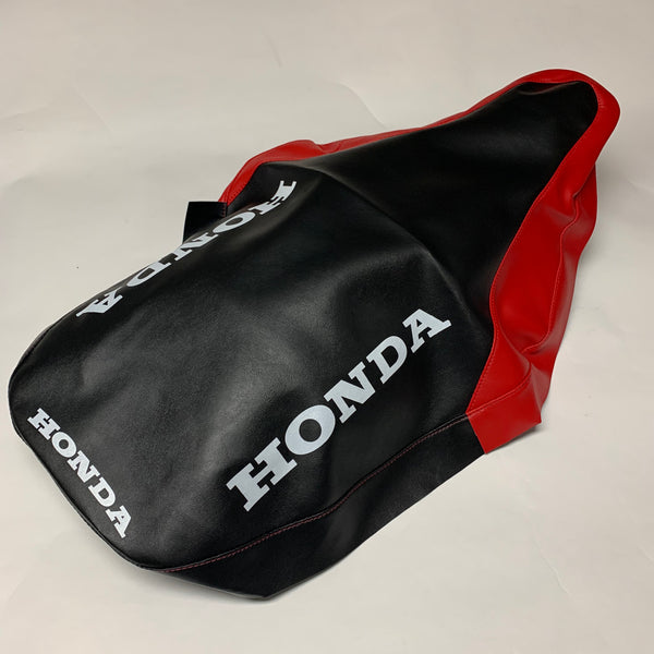 Honda, 1999, CR 500, Seat Cover - NEW!