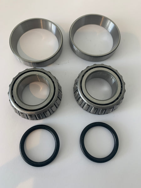 Can Am, 1979-82,  Steering Head Bearing Kit