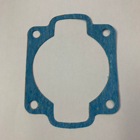 Can Am Cylinder Gasket 125/175, Oil Injection Only