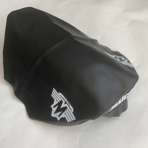 Maico, 1978-79, Wing, Seat Cover - NEW!