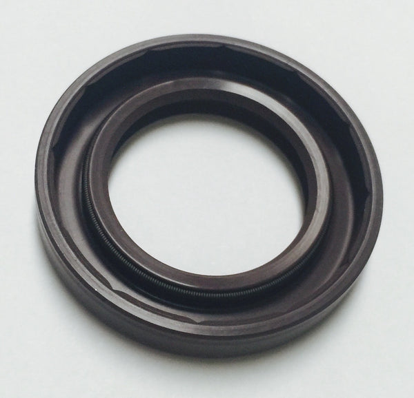 Can Am VITON Engine Seal, Air Cooled Only