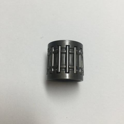 Yamaha, 125 cc, 1976-96 YZ, Needle Bearing for Piston