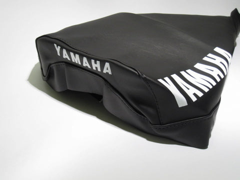 Yamaha, 1983-84, IT 250/490, Seat Cover